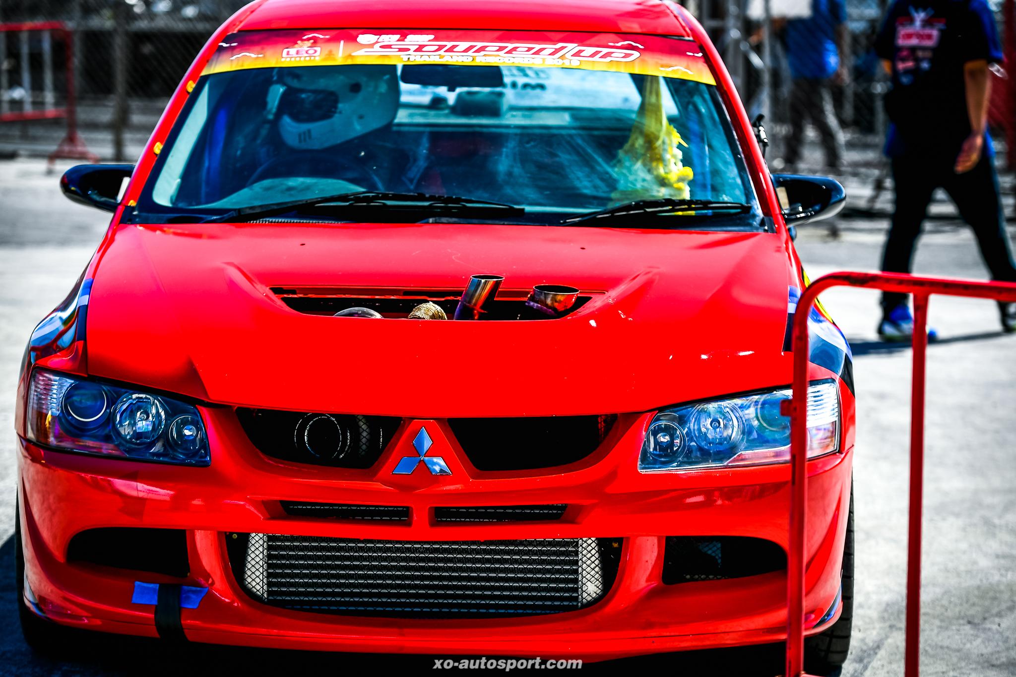 Super 4 4WD Champion 02