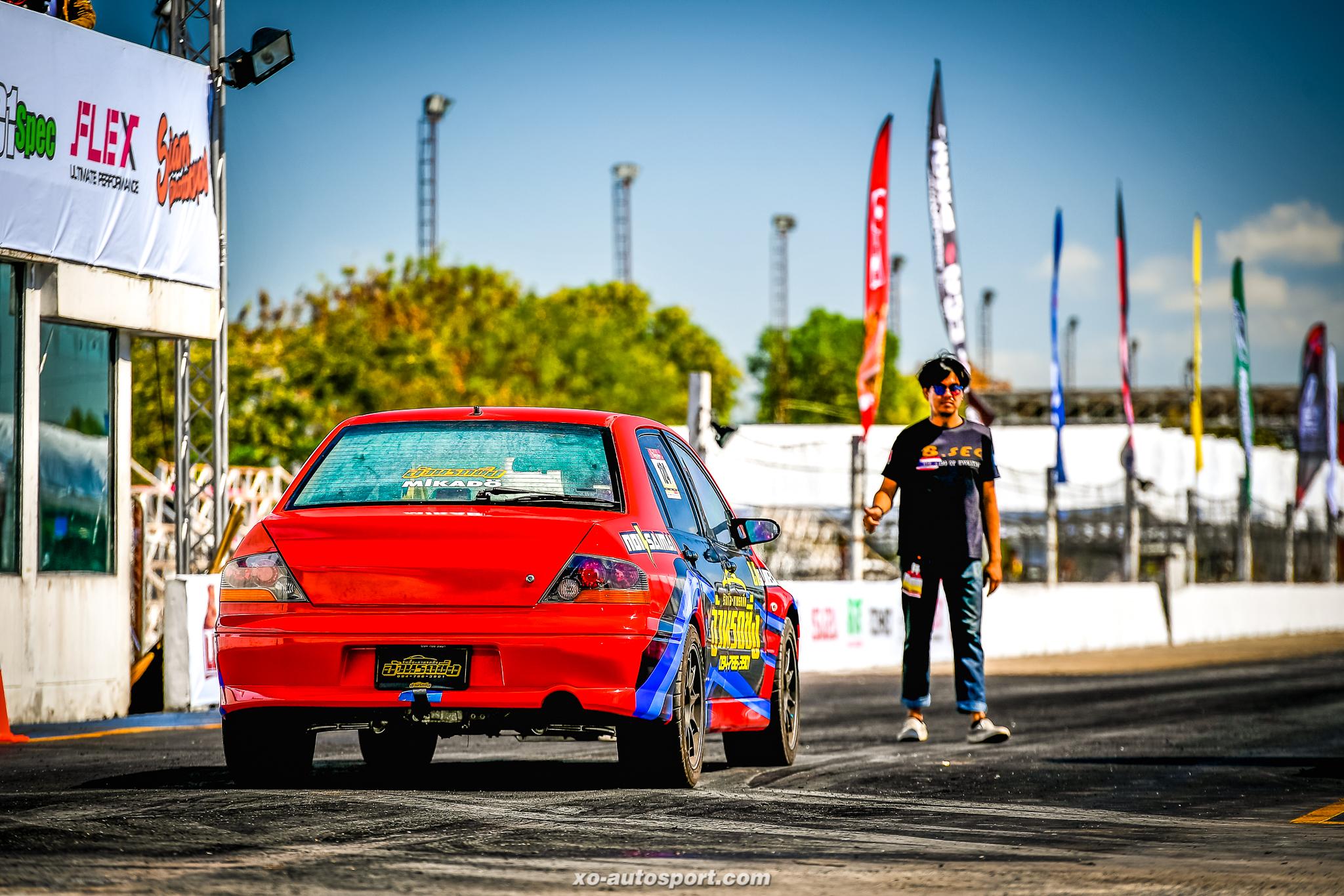 Super 4 4WD Champion 03