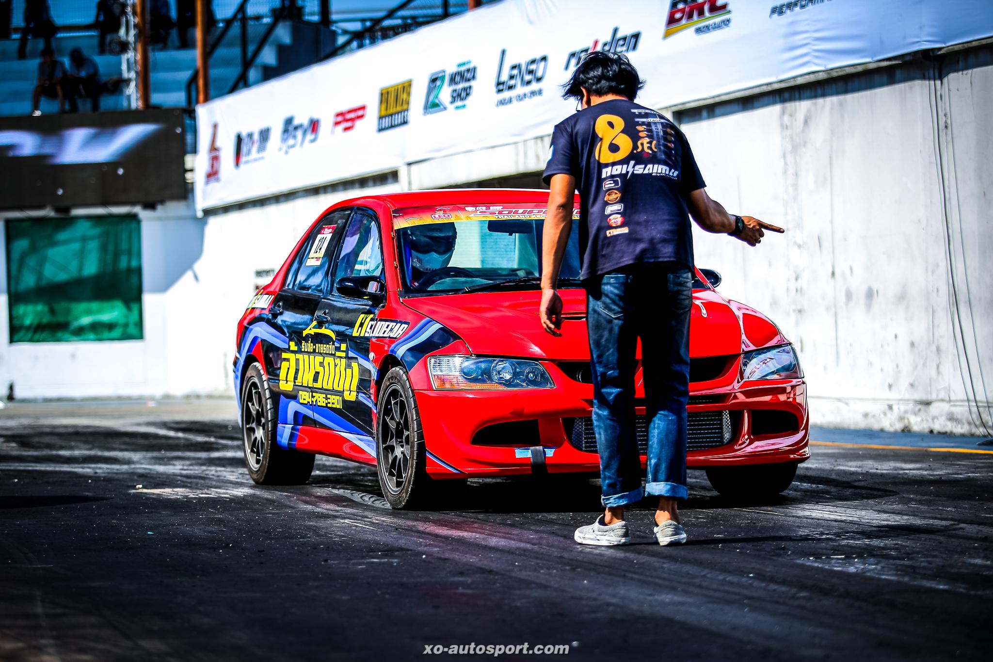 Super 4 4WD Champion 04